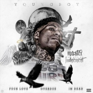Instrumental: NBA YoungBoy - Yessir (Produced By Dubba-AA & Mike Laury)